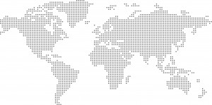 Dotted_world_map_Kstreet