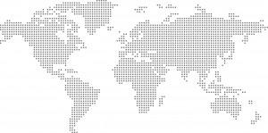 Dotted_world_map_Kstreet